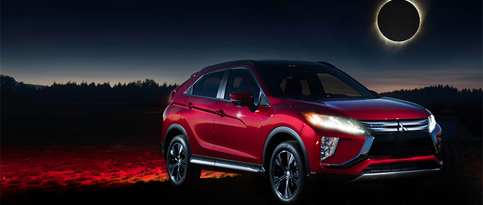 MMNA_EclipseCross_Red_Ext_Front34_Composite3_16x9_v2 (1)