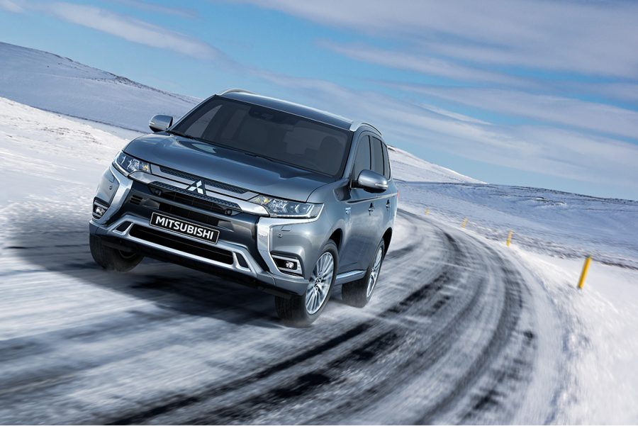 MY19-OutlanderPHEV_20-Pop-up