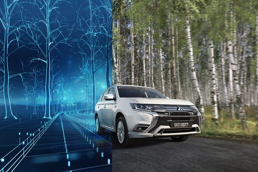 MY19-OutlanderPHEV_26-Pop-up